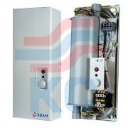 Котлы ЭВАН 2 стандарт (Электрокотел ЭВАН С1)