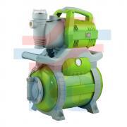 Насосная станция Termica APS Premium Green