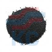 Сульфоуголь (ГОСТ 5696-74)