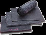 Пластина вакуумная ТУ 38.105.116-81