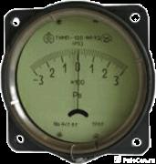 ТмМП-100-М1/ТНМП-100-М1